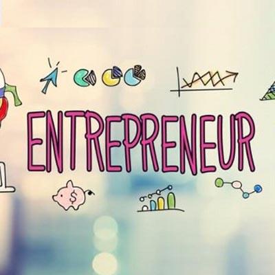 Pelatihan Wirausaha dan Pengelolaan Keuangan Bisnis