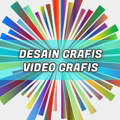 Pelatihan Multimedia/ Desain Grafis dan Video Editing