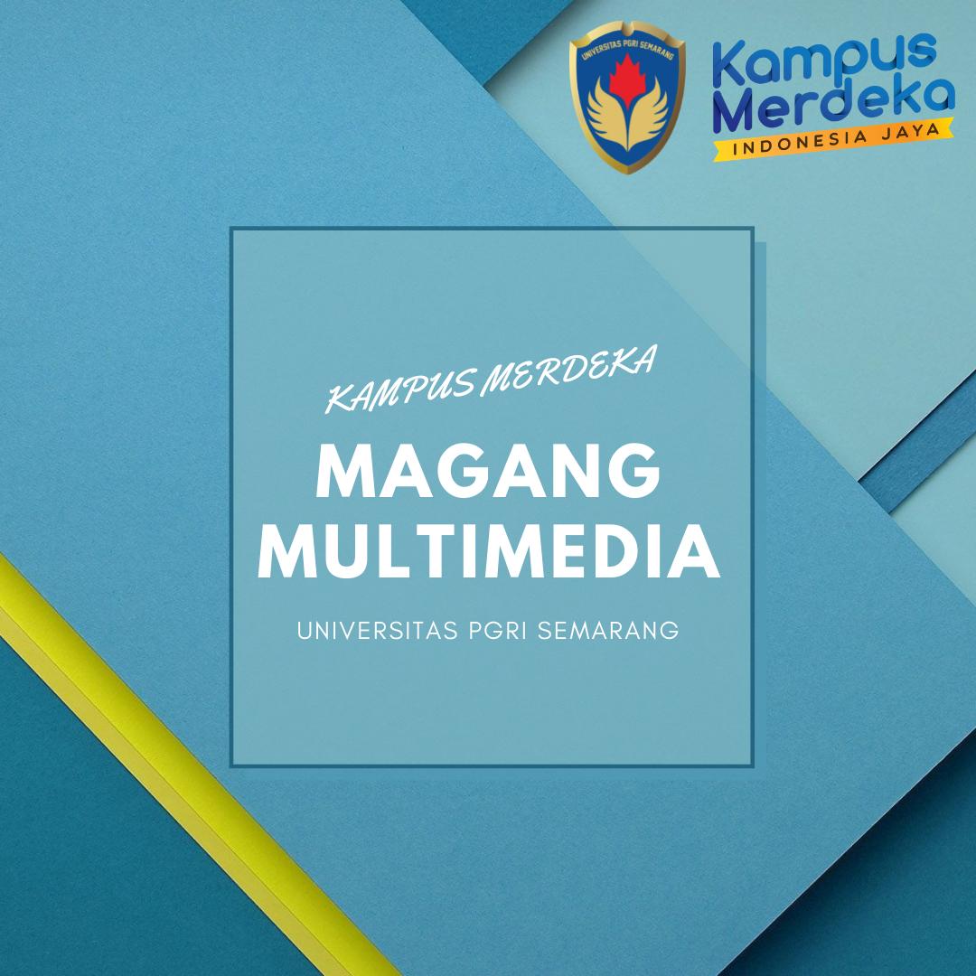 Media Pembelajaran Multimedia